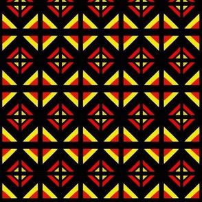 Classic Hacienda Tiles