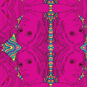 Buffy_Pink