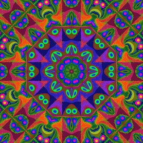 rollerball_red_orange_kaleidoscoped_4200_X_3150