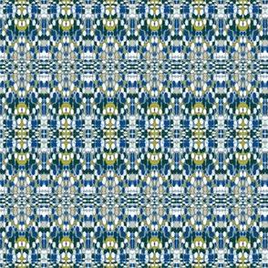 blurred 6