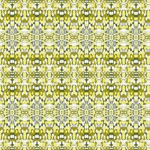 blurred 7