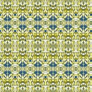 blurred 8