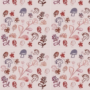 rubberstamp_flowers_taupe