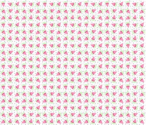 Wm_pink_green_v3_shop_preview