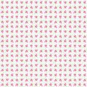 Wm_pink_green_v3_shop_thumb