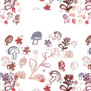 rubberstamp_flowers_repeat