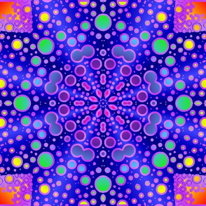 Universe_through_rosecolored_glasses_4200_X_3150