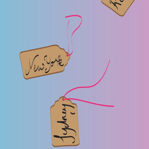 travel_tags
