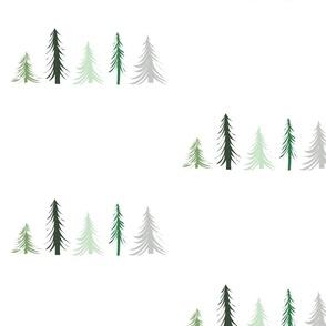xmas_tree_print_single_tile