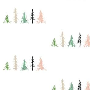 xmas_tree_print_single_tile_pinks-01