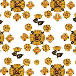 pattern_flowers