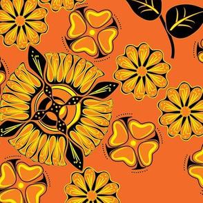 pattern_flowers_01