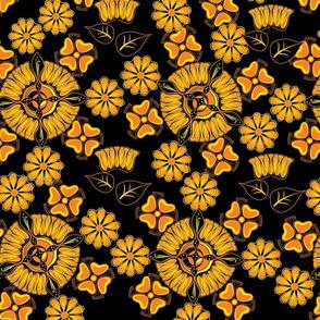 pattern_flowers_02