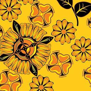 pattern_flowers_03