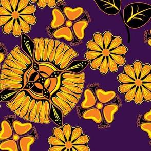 pattern_flowers_04