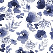 Rrfloretpatternindigo_shop_thumb