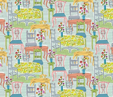 Dining_table_chairs_004adj2a_shop_preview