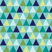 Rhip_triangles_blue_green_triangles_shop_thumb