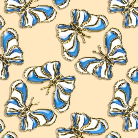 Rrenamel_butterflies_shop_preview