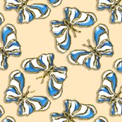 Rrenamel_butterflies_shop_thumb