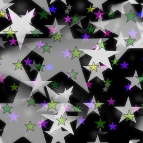stars_BW_colors_4200_X_3150