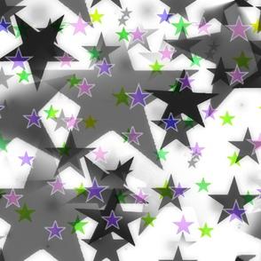 stars_BW_colors_negativized_4200_X_3150
