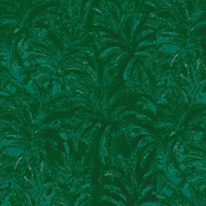 Green Burst Enhanced Design