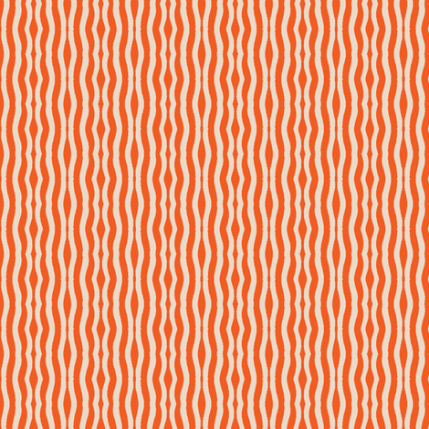 Hilde9-a fabric by miamaria on Spoonflower - custom fabric