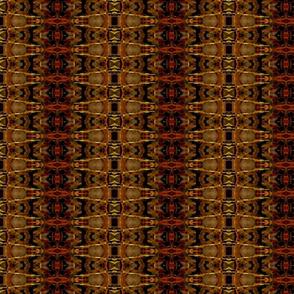 Jangles Egyptian Weave