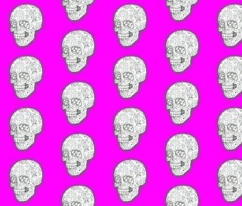 Rsugar_skull_purple_copy_shop_preview