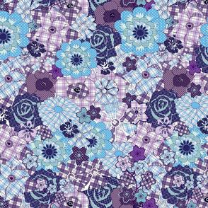 pip_pattern