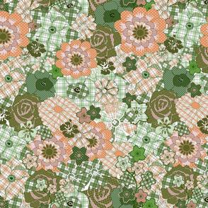 pip_pattern_02a