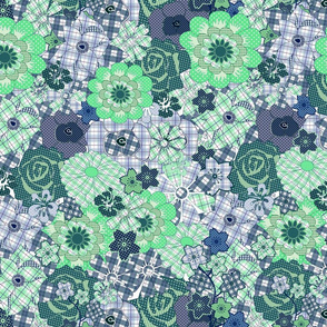 pip_pattern_04