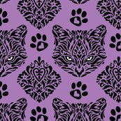 Cat_damask_purple_shop_thumb