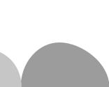 Rscallops-grey-shades-on-white_thumb
