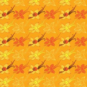 pattern vanilla 02