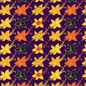 pattern vanilla 03