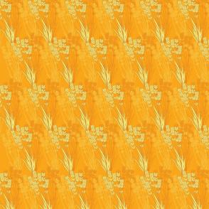 pattern lavender 01
