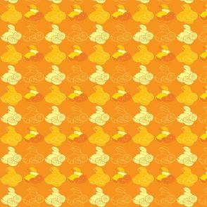 pattern lemon 01