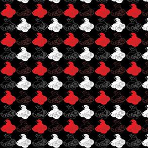 pattern lemon 02