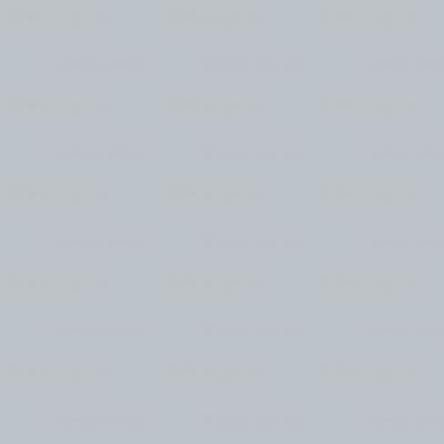 solid light cool grey (BDC4C9)