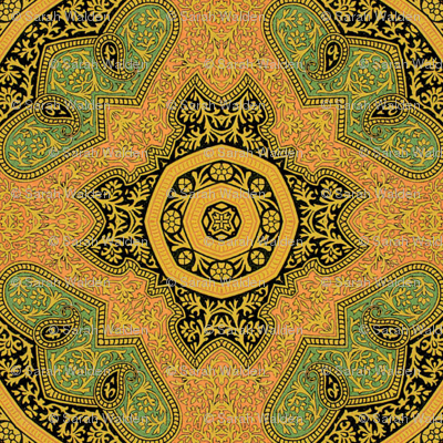 Osmanli ~ Asul