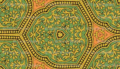 Osmanli ~ Rabiye