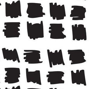 Sketchy Grid