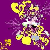Rrle_violet_chat_ed_shop_thumb