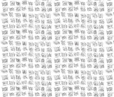 Sketchbook_light_sketchy_grid.eps_shop_preview