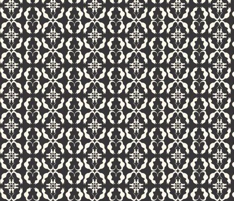 Rrcat_compound_stripe_creme_black.ai_shop_preview