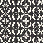 Rrcat_compound_stripe_creme_black.ai_shop_thumb