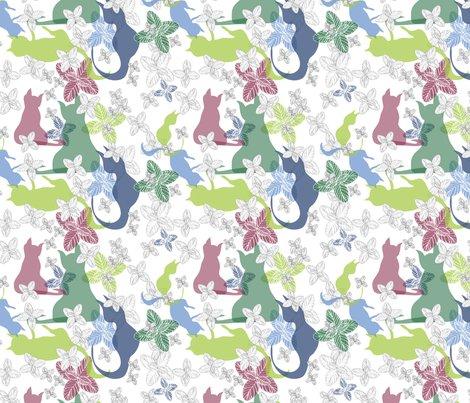 Rrcatmint_patch_cat_mouse_damask_palette.ai_shop_preview