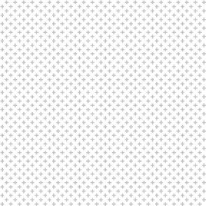 crosses_mini_grey_pattern